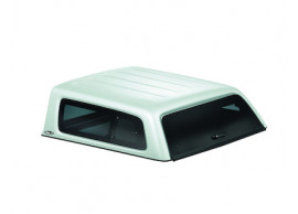 ford-ranger-2006-10-2011-style-x-hard-top-white-lockable 1713187