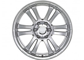 ford-ranger-2006-10-2011-style-x-alloy-wheel-20-inch-6-x-2-spoke-design-silver 1712695