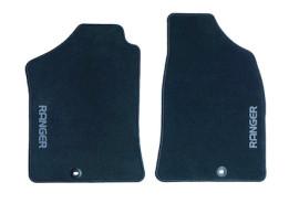 ford-ranger-2006-10-2011-floor-mats-premium-velours-front-black 1094418