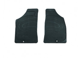 ford-ranger-2006-10-2011-rubber-floor-mats-front-black 1096924