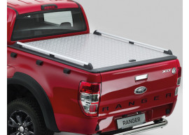 ford-ranger-11-2011-egr-tonneau-cover-rigid-with-rails 1882091