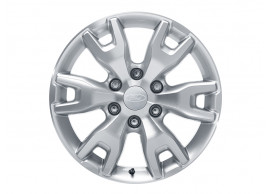 ford-ranger-11-2011-alloy-wheel-18-inch-6-spoke-y-design-silver 1737243