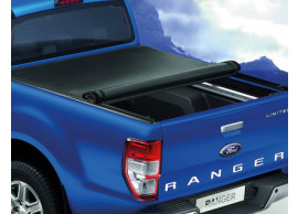 ford-ranger-11-2011-mountain-top-tonneau-cover-soft-black 1828178
