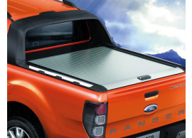 ford-ranger-11-2011-mountain-top-tonneau-cover-roller-shutter-cover 1762116