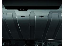 ford-ranger-11-2011-sheriff-splash-shield-for-fuel-tank 1783158