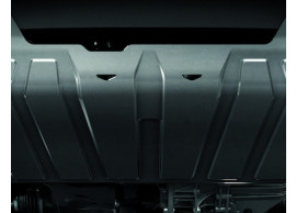 ford-ranger-11-2011-sheriff-splash-shield-for-engine-and-transmission 1783157