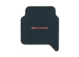 ford-ranger-11-2011-floor-mats-premium-velours-rear-black-wildtrak 1801767