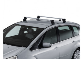 Genuine Ford Focus MK3 B-Max Fiesta Thurle Roof Rack Rail Load Stop 1513390