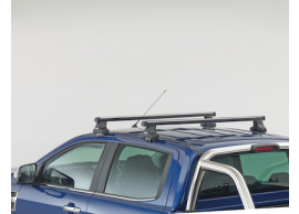 ford-ranger-2006-thule-roof-base-carrier-fitting-kit 1817383