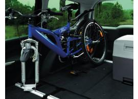 ford-s-max-galaxy-03-2010-12-2014-transit-custom-thule-interior-bike-carrier 1417550