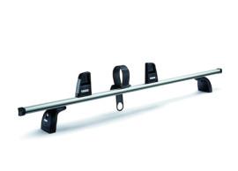 ford-thule-ladder-holder-330 1569248