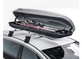 ford-thule-roof-ski-carrier-for-pacific-700 1513377