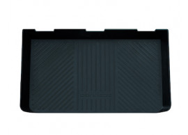 ford-tourneo-connect-10-2013-luggage-compartment-anti-slip-mat-black-5-seater-with-short-wheel-base 1861157