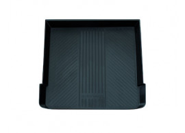 ford-tourneo-connect-10-2013-luggage-compartment-anti-slip-mat-black-5-seater-with-long-wheel-base 1861158