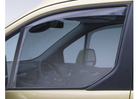 ford-tourneo-connect-transit-connect-10-2013-climair-wind-deflector-for-front-door-windows-dark-grey 1852674