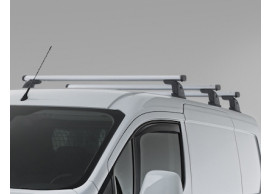 ford-tourneo-connect-transit-connect-10-2013-roof-base-carrier-set-of-2 1893357
