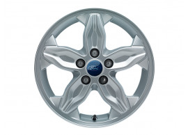 ford-tourneo-connect-transit-connect-10-2013-alloy-wheel-16-inch-5-spoke-design-sparkle-silver 1919141