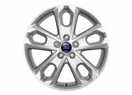 ford-tourneo-connect-transit-connect-10-2013-alloy-wheel-17-inch-5-x-2-spoke-design-silver 1879158