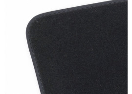 ford-tourneo-connect-transit-connect-10-2013-floor-mats-premium-velours-rear-black 1846710