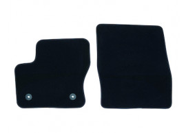 ford-tourneo-connect-from-10-2013-floor-mats-premium-velours-front-black-1846713