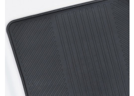 ford-tourneo-connect-transit-connect-10-2013-rubber-floor-mats-rear-black 1837767