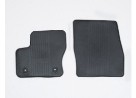 ford-tourneo-connect-transit-connect-10-2013-floor-mats-rubber-front-black 1837772