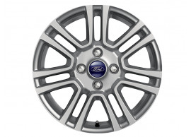 ford-tourneo-courier-transit-courier-03-2014-alloy-wheel-16-inch-7x2-spokes-design-silver 1845958