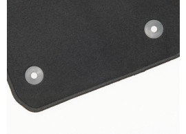 ford-tourneo-courier-transit-courier-03-2014-floor-mats-standard-front-black 1857534