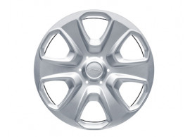 ford-wheel-cover-set-15-inch 1873736