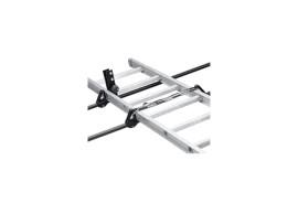 ford-tourneo-custom-transit-custom-08-2012-thule-ladder-holder-548 1301033