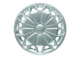 ford-transit-tourneo-custom-2012-wheel-cover-15-inch 1763876X