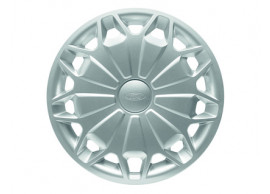 ford-wheel-cover-16-inch 1763877
