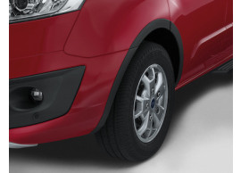 ford-tourneo-custom-transit-custom-08-2012-wheel-arch-extension-front-and-rear 1906936