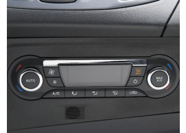 ford-tourneo-custom-transit-custom-08-2012-wolfle-electronic-air-temperature-control-upgrade 1867858