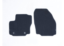 ford-galaxy-s-max-03-2010-07-2012-floor-mats-premium-velours-front-blue 1432512