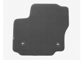 ford-galaxy-s-max-08-2012-12-2014-floor-mats-premium-velours-front-blue 1806032