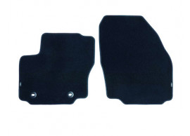 ford-galaxy-s-max-03-2010-07-2012-floor-mats-premium-velours-front-ivory-black 1383089