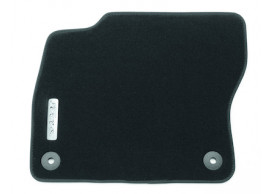 ford-focus-01-2011-01-2015-floor-mats-premium-velours-front-black-with-ford-logo 1892572