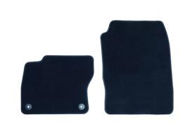 ford-focus-01-2011-01-2015-floor-mats-premium-velours-front-black 1725157
