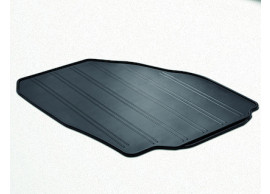 ford-galaxy-s-max-03-2010-12-2014-floor-mats-rubber-rear-black-2nd-row 1423848