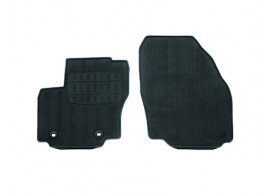 ford-galaxy-s-max-03-2010-07-2012-floor-mats-rubber-front 1383094