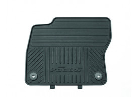 ford-focus-01-2011-01-2015-floor-mats-rubber-front-black 1720000