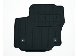 ford-galaxy-s-max-08-2012-12-2014-floor-mats-rubber-front-black 1806685