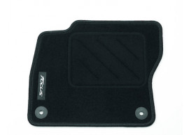 ford-focus-01-2011-2018-floor-mats-standard-front-and-rear-black 1892573