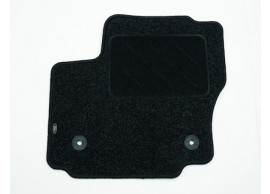 ford-galaxy-s-max-08-2012-12-2014-floor-mats-standard-front-black 1805383