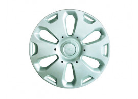 ford-wheel-cover-set-14-inch-silver-y-spoke-look 1813325