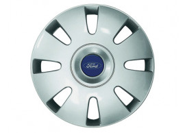 ford-wheel-cover-set-16-inch 1357461