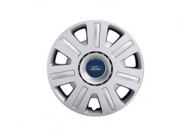 ford-wheel-cover-set-16-inch 1372312