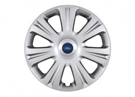 ford-wheel-cover-16-inch 1683455