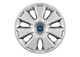 ford-wheel-cover-set-16-inch 1704582